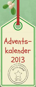 adventsbanner